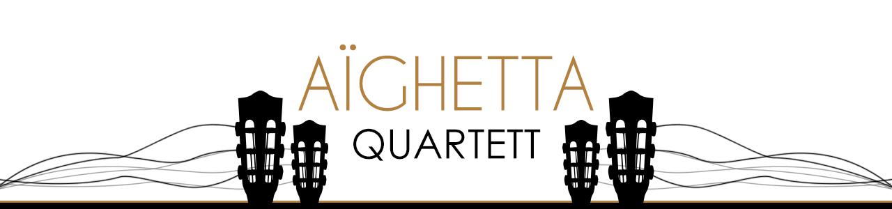 Aïghetta Quartett