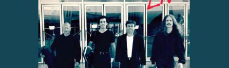 Nouvel Album !New Album released !Neues Album !Nuovo Album !  Nuevo Album !